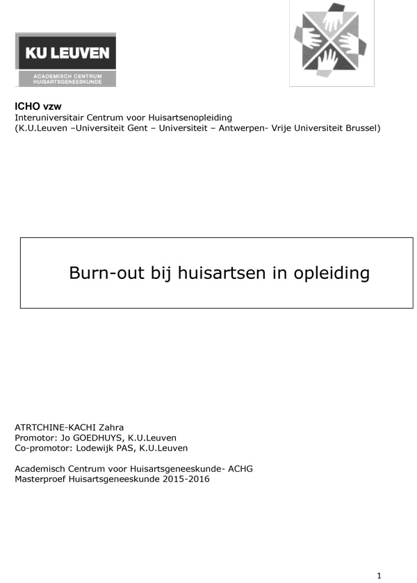bib-teaser-Thesis_ATRTCHINE-KACHI_Burn-out_bij-huisartsen-in-opleiding---KUL-2016-1